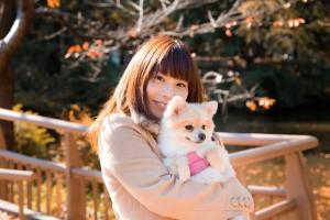 N825_wankowodakujyosei_TP_V1