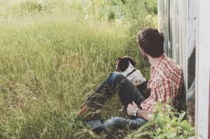 man-and-dog-1149400_640