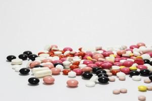 medications-342462_960_720
