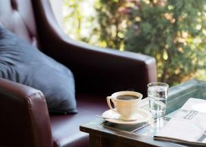 coffee-1174199_640