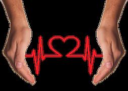 heart-care-1040229__180