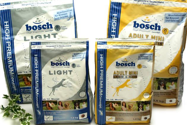 bosch_all630