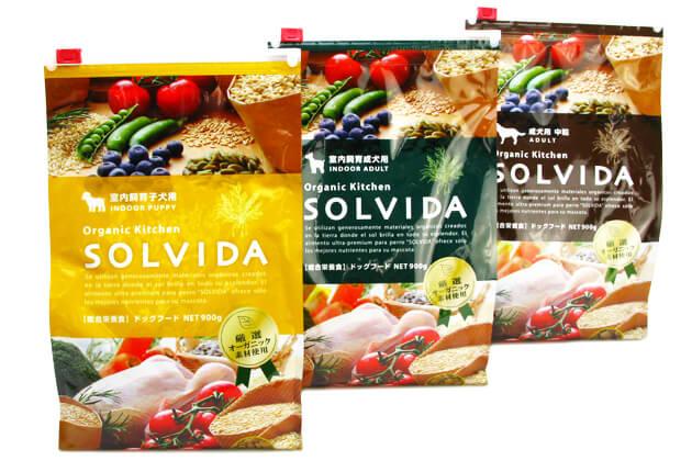 solvida_all_630
