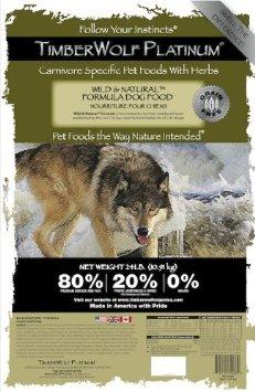 timberwolf-wild-natural-platinum-formula-24-lbs_-special-fresh-pack_6840401