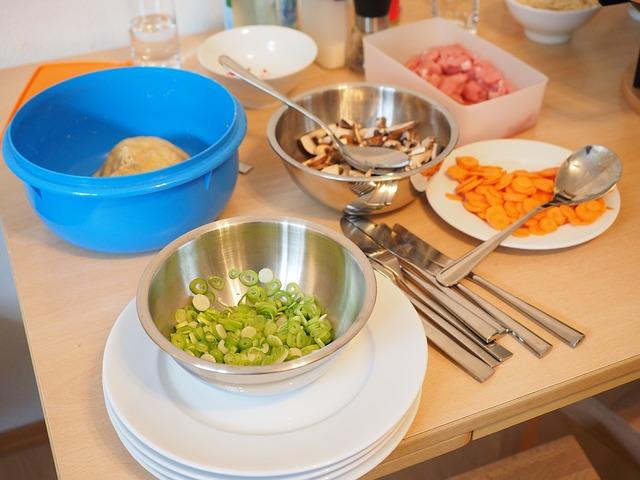 kitchen-592305_640