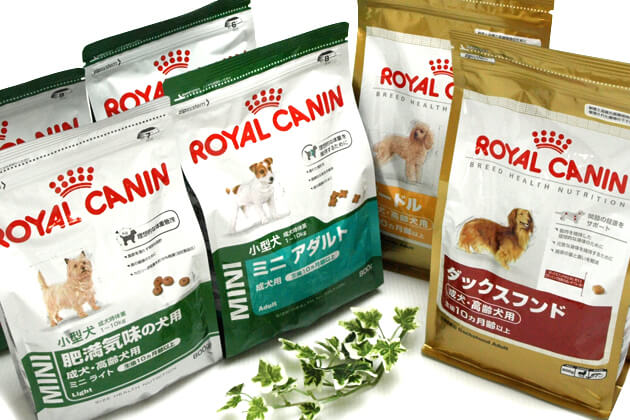 royalcanin_all630
