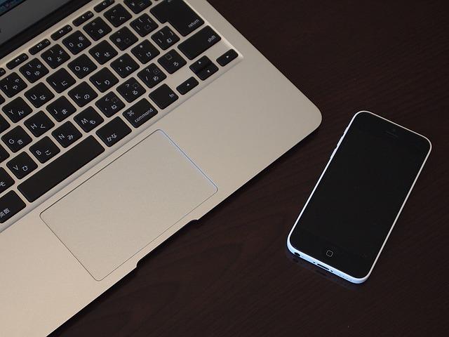 macbook-air-1213180_640