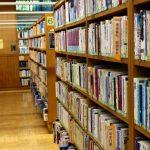 犬の図鑑&本のおすすめ!子供も大人も楽しめる10冊を紹介