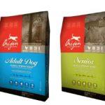 オリジンドッグフードの正規品を最安値で買う方法を紹介!
