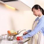 犬の手作りご飯は栄養バランスが重要!絶対守るべき5つのポイント